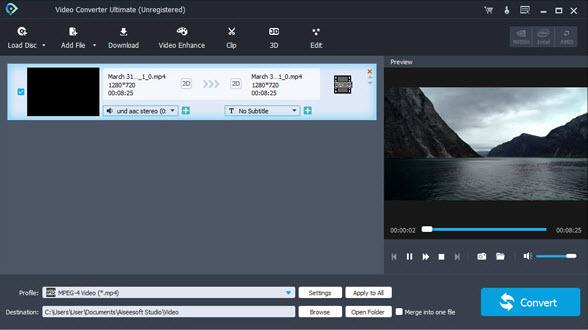 LCYSoft PDF Converter Ultimate